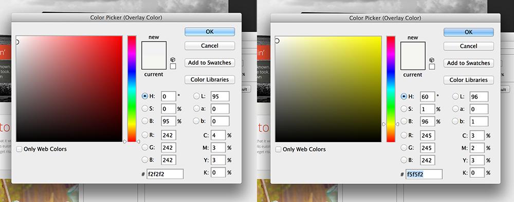 _caleb-sylvest-photoshop-color-picker