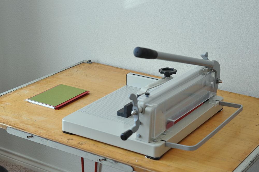 stack-cutter-02