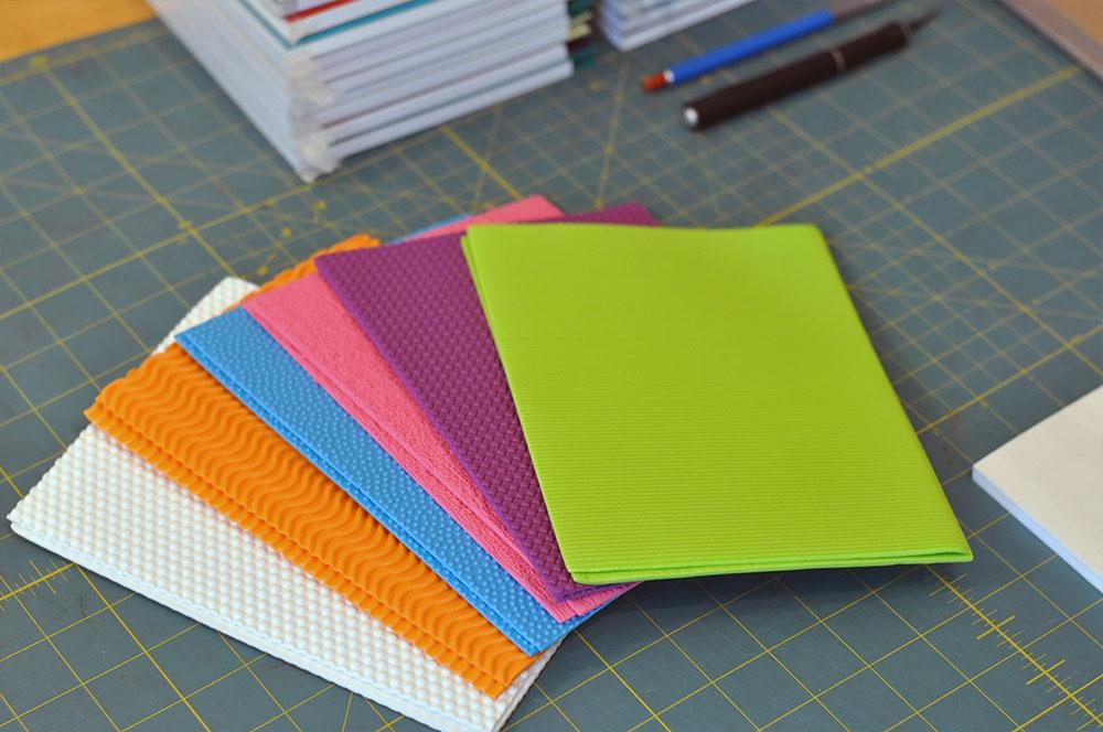 skillshare-bookbinding-09