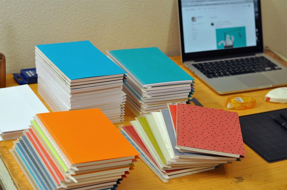 skillshare-bookbinding-12